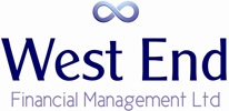West End Financial Management Ltd Logo
